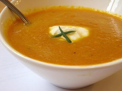 carrot-soup-550x412