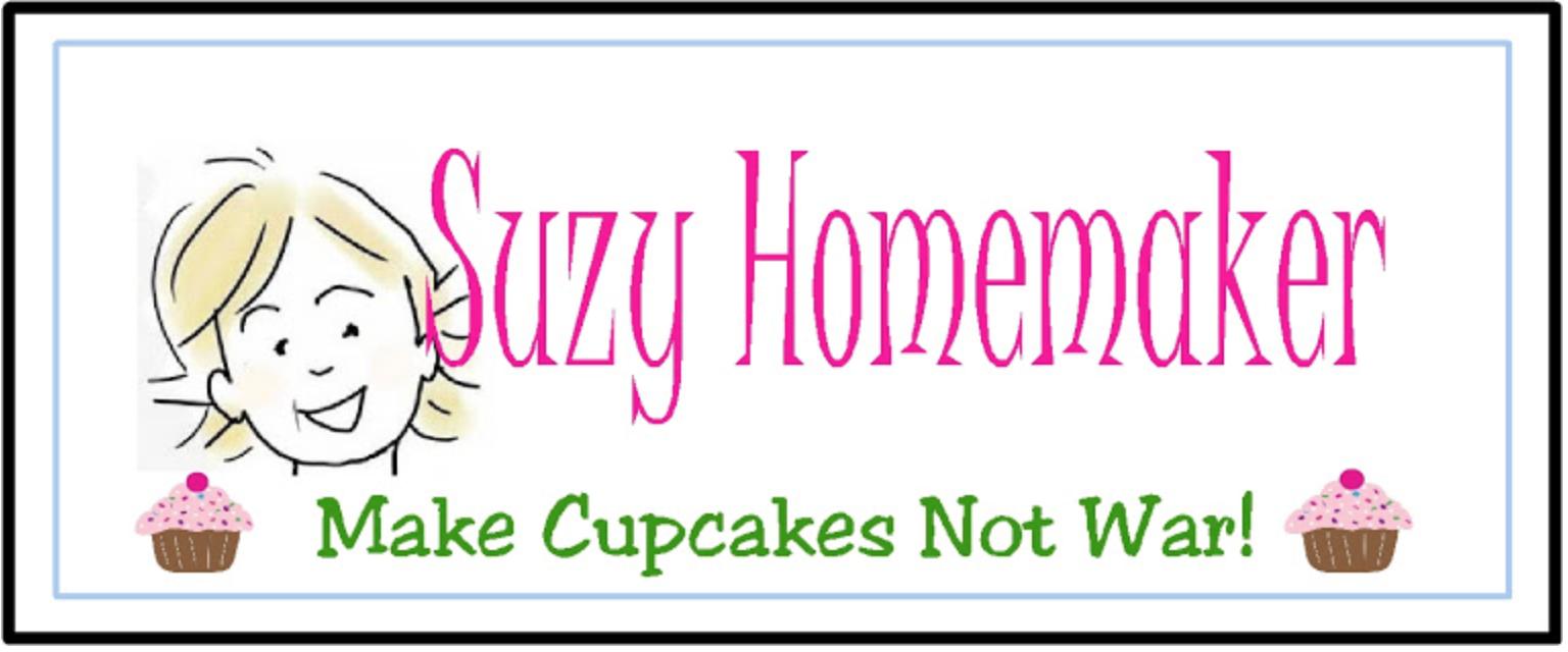 Suzy Homemaker